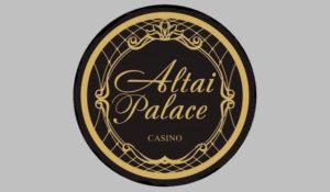 Казино Altai Palace