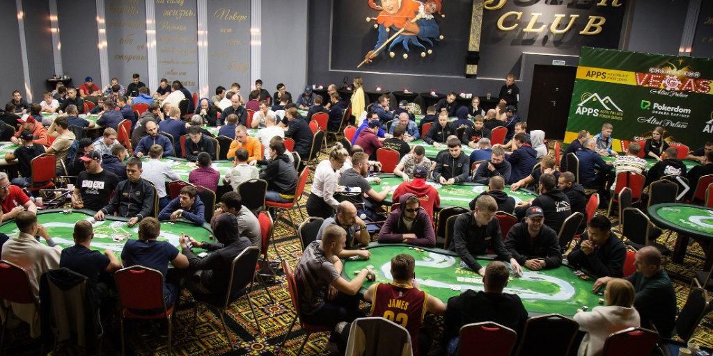 алтай палас покер