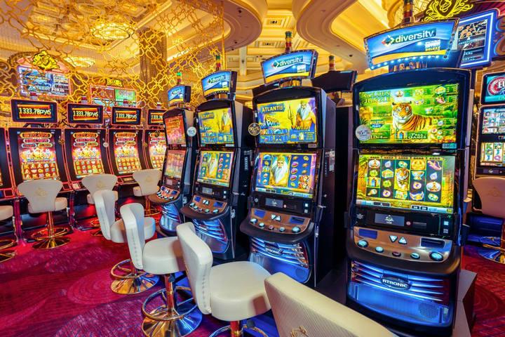 Сочи казино и курорт какие игровые автоматы вулкан игровые автоматы алькатрас