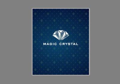 Magic Crystal зал игровых автоматов