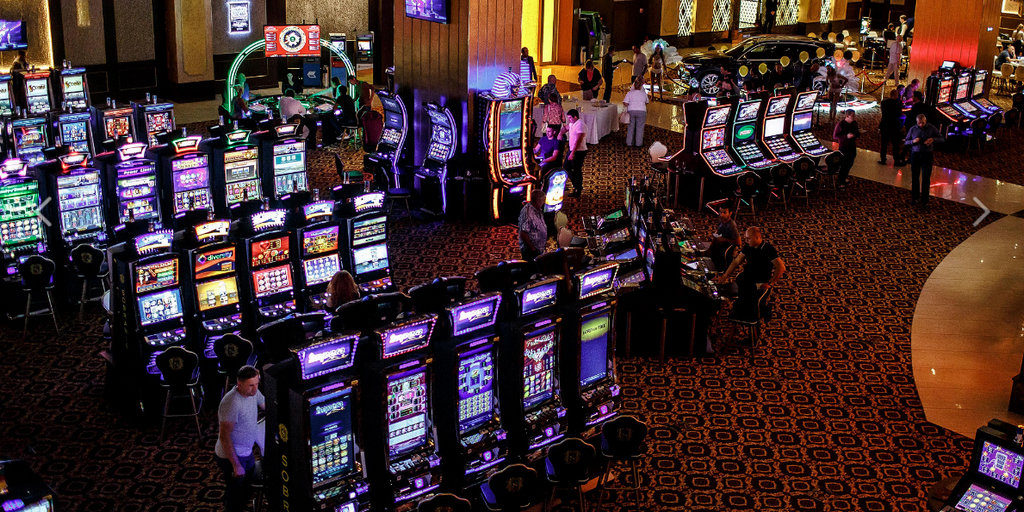 казино соьрание игровые автоматы
