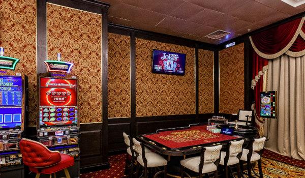 Вип зал игры казино собрание