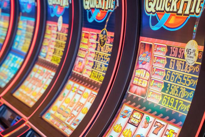 казино сочи игрове автоматы
