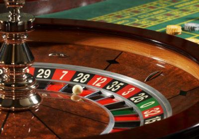 Как играют в рулетку в казино all slots online flash casino