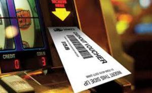 ваучер казино