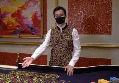 казино Владивосток открыто коронавирус